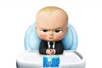 آلبوم کودک بچه رئیس Baby Boss