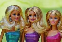 آلبوم کودک باربی Barbie