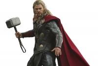 آلبوم کودک تور Thor