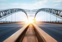 آلبوم پل Bridge
