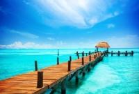 آلبوم دریا Sea
