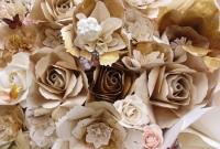 آلبوم گل یک Flower
