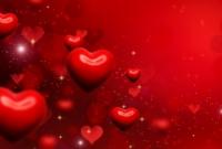 آلبوم عشق Love