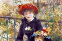 آلبوم نقاشی دو Painting