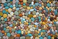 آلبوم سنگ Stone