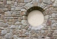 آلبوم دیوار Wall