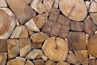آلبوم چوب Wood