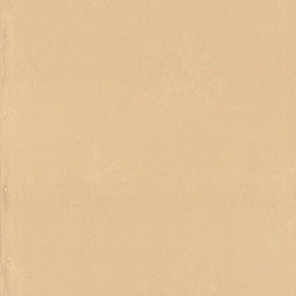 كاغذ ديواري آرسيتا کد 1204