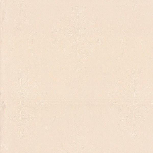 كاغذ ديواري آرسيتا کد 1206