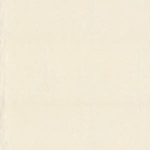 كاغذ ديواري آرسيتا کد 1208