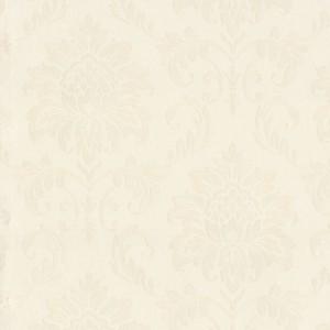 كاغذ ديواري آرسيتا کد 1220