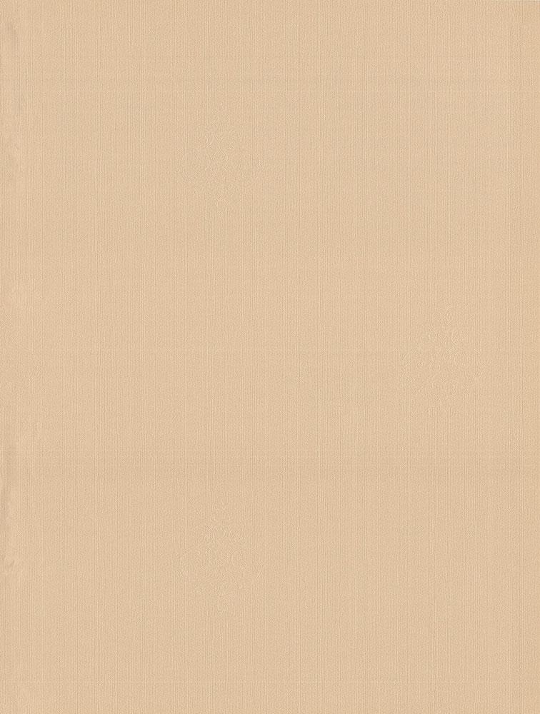 كاغذ ديواري آرسيتا کد 1223