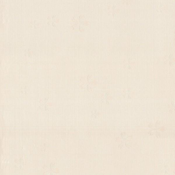كاغذ ديواري آرسيتا کد 1235