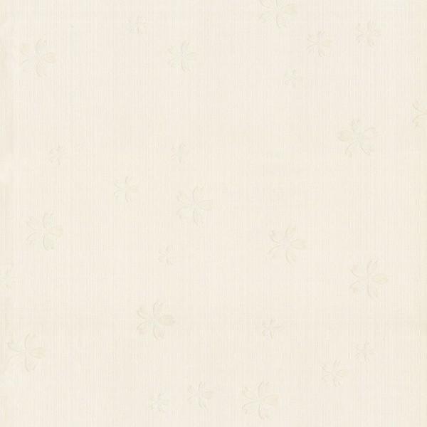 كاغذ ديواري آرسيتا کد 1237