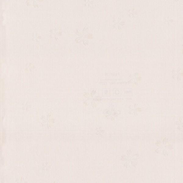 كاغذ ديواري آرسيتا کد 1239