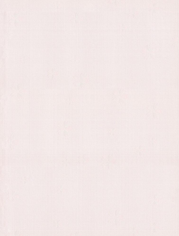 كاغذ ديواري آرسيتا کد 1241
