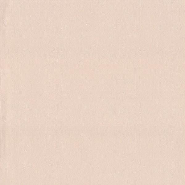 كاغذ ديواري آرسيتا کد 1244
