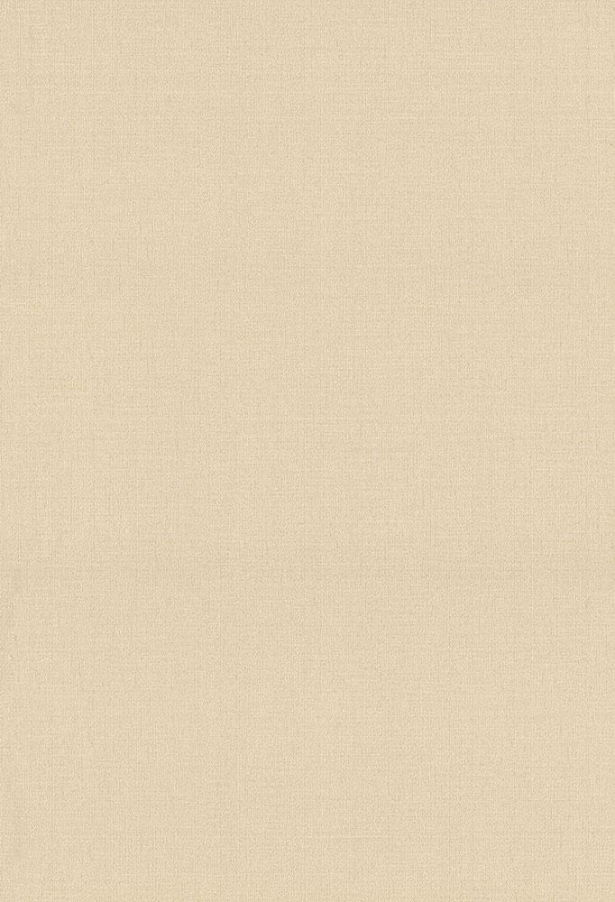 كاغذ ديواري آرسيتا کد 1246
