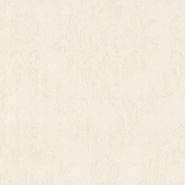 كاغذ ديواري آرسيتا کد 1253