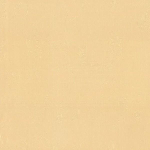 كاغذ ديواري آرسيتا کد 1258