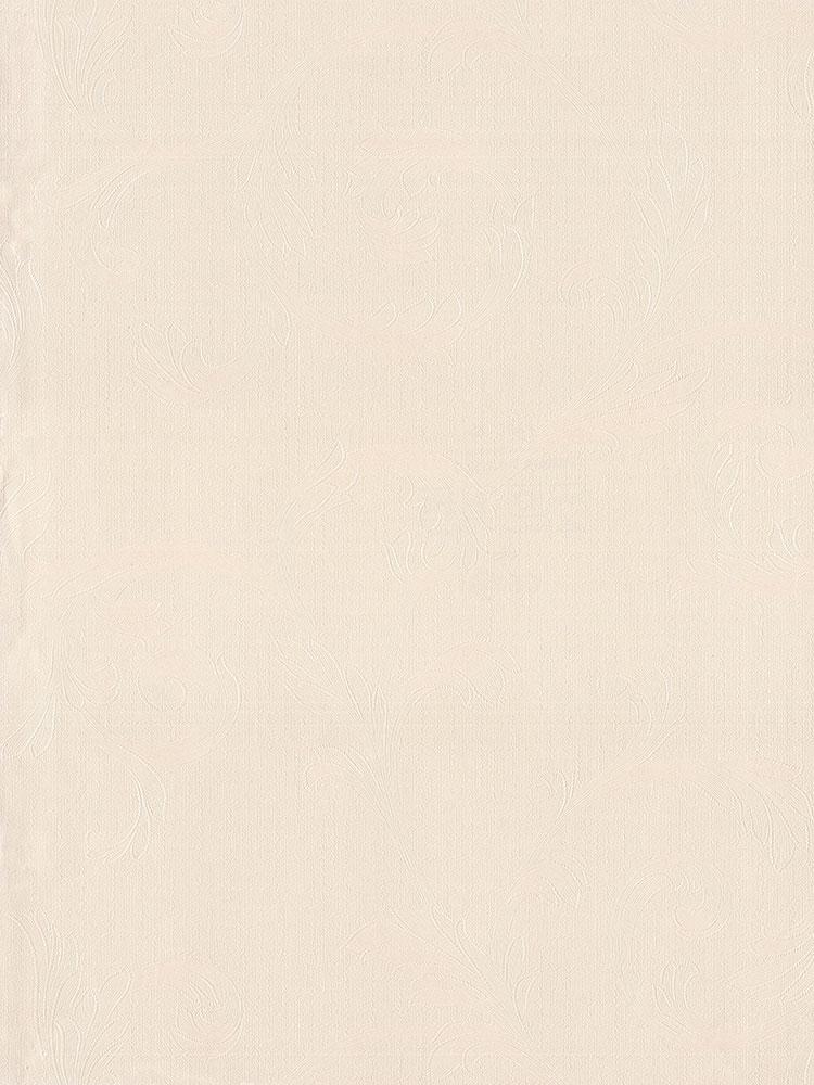 كاغذ ديواري آرسيتا کد 1260
