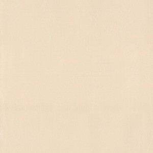 كاغذ ديواري آرسيتا کد 1264