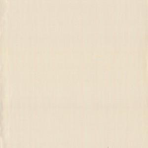 كاغذ ديواري آرسيتا کد 1267