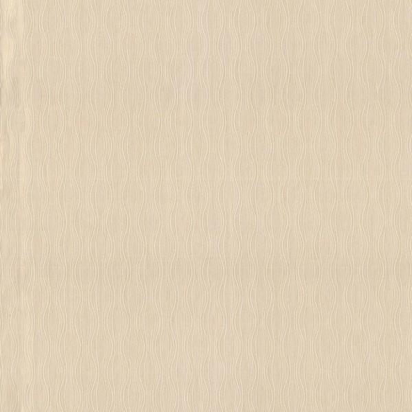 كاغذ دیواری داوینسی کد 1502