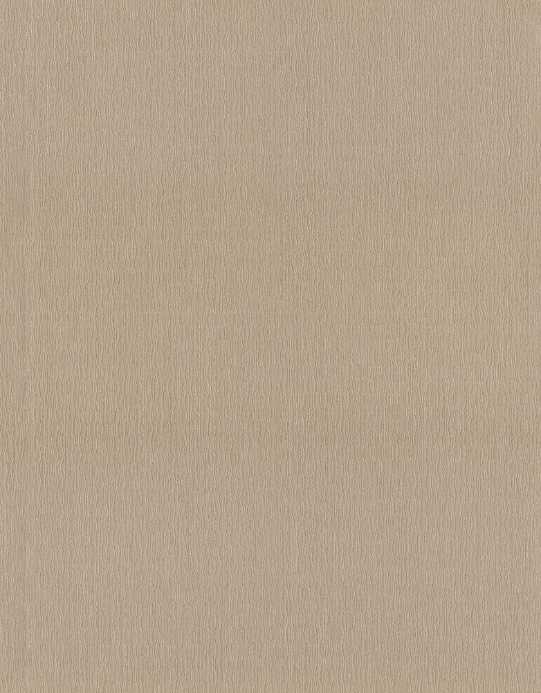 كاغذ دیواری داوینسی کد 1503