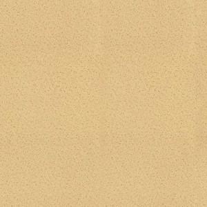 كاغذ دیواری داوینسی کد 1505