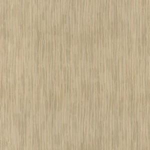 كاغذ دیواری داوینسی کد 1507
