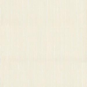 كاغذ دیواری داوینسی کد 1509