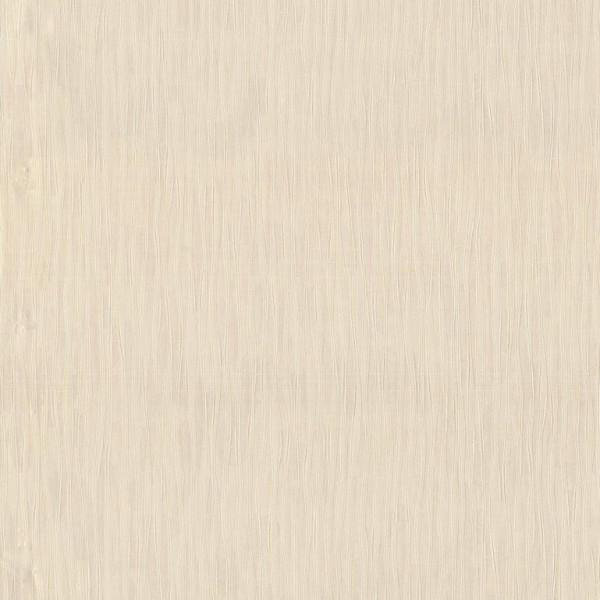 كاغذ دیواری داوینسی کد 1510