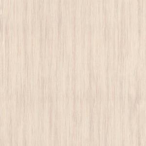 كاغذ دیواری داوینسی کد 1513