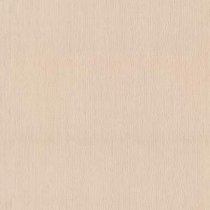 كاغذ دیواری داوینسی کد 1514