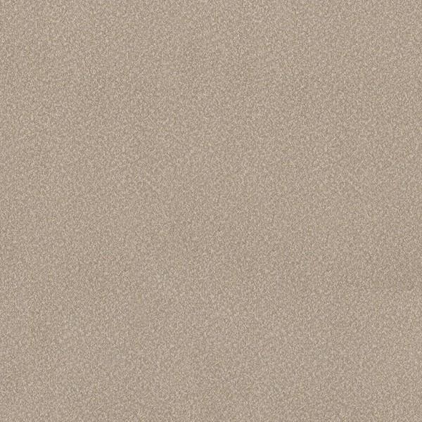 كاغذ دیواری داوینسی کد 1516