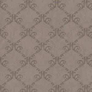 كاغذ دیواری داوینسی کد 1517