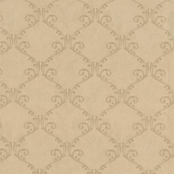 كاغذ دیواری داوینسی کد 1518