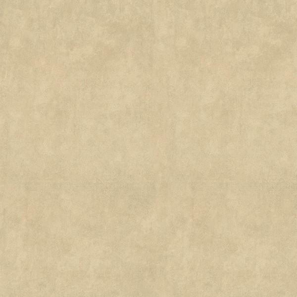 كاغذ دیواری داوینسی کد 1519