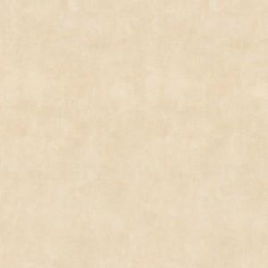 كاغذ دیواری داوینسی کد 1521