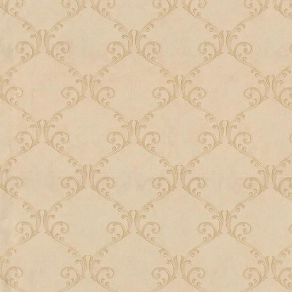 كاغذ دیواری داوینسی کد 1522