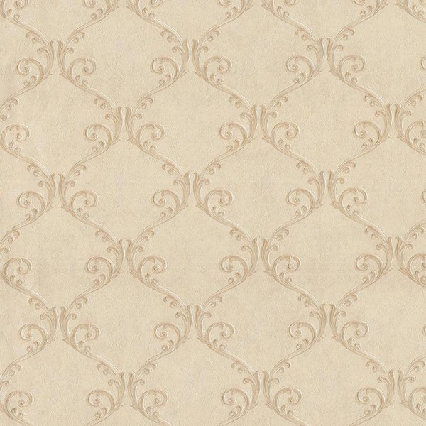 كاغذ دیواری داوینسی کد 1525