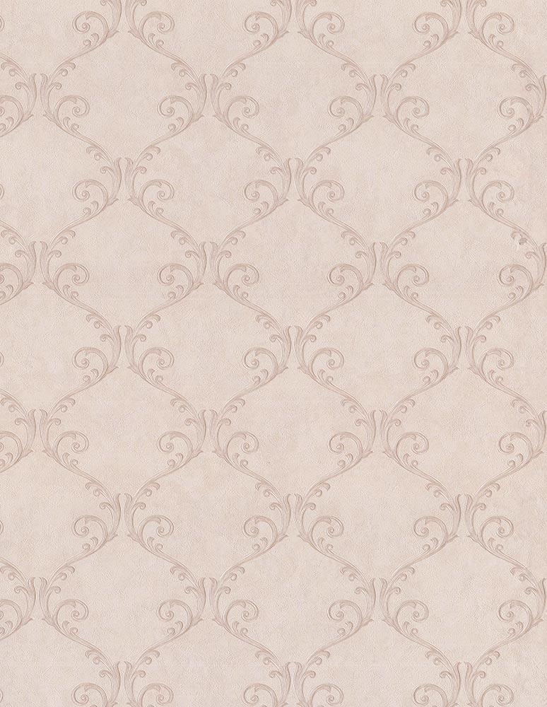 كاغذ دیواری داوینسی کد 1526