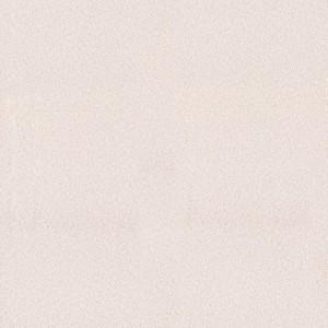 كاغذ دیواری داوینسی کد 1527