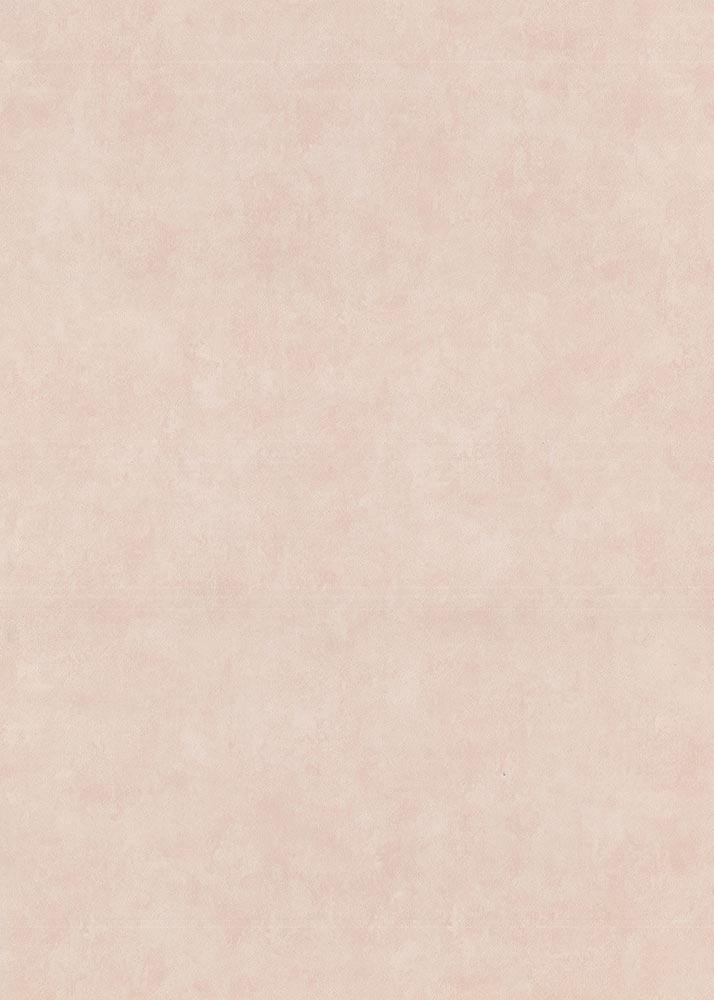 كاغذ دیواری داوینسی کد 1528