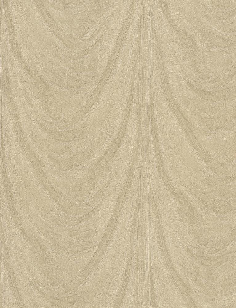 كاغذ دیواری داوینسی کد 1532