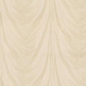كاغذ دیواری داوینسی کد 1534