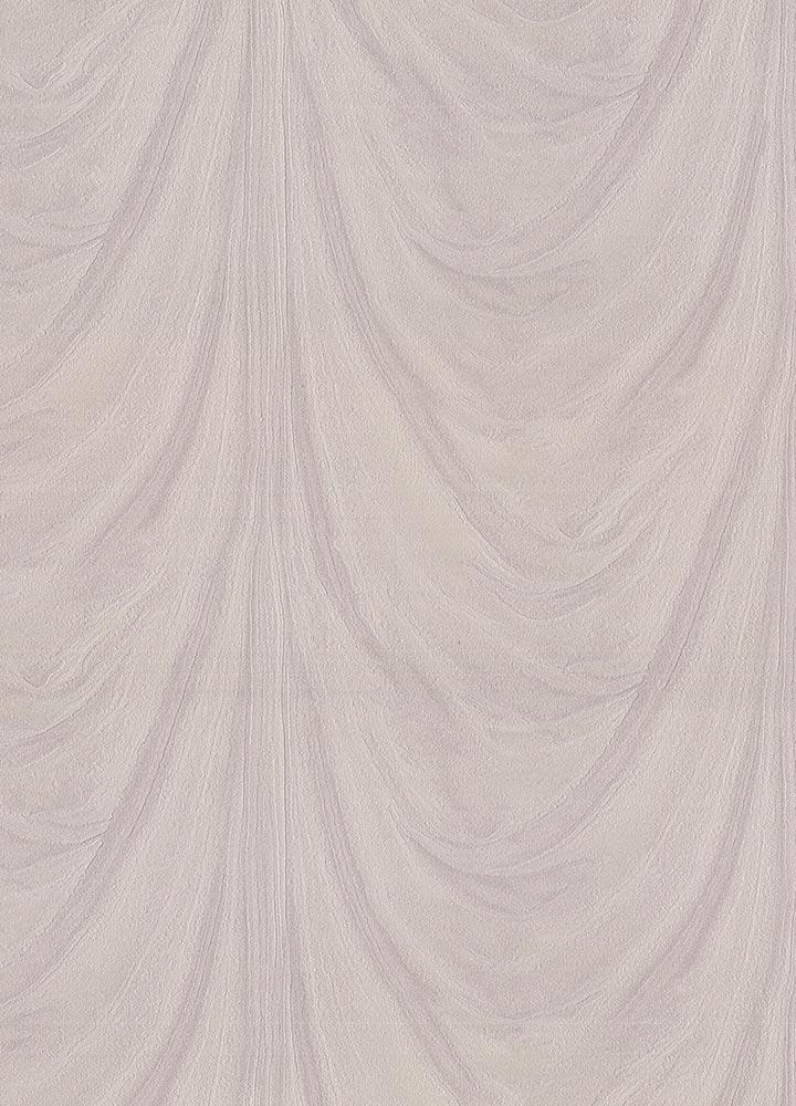 كاغذ دیواری داوینسی کد 1536
