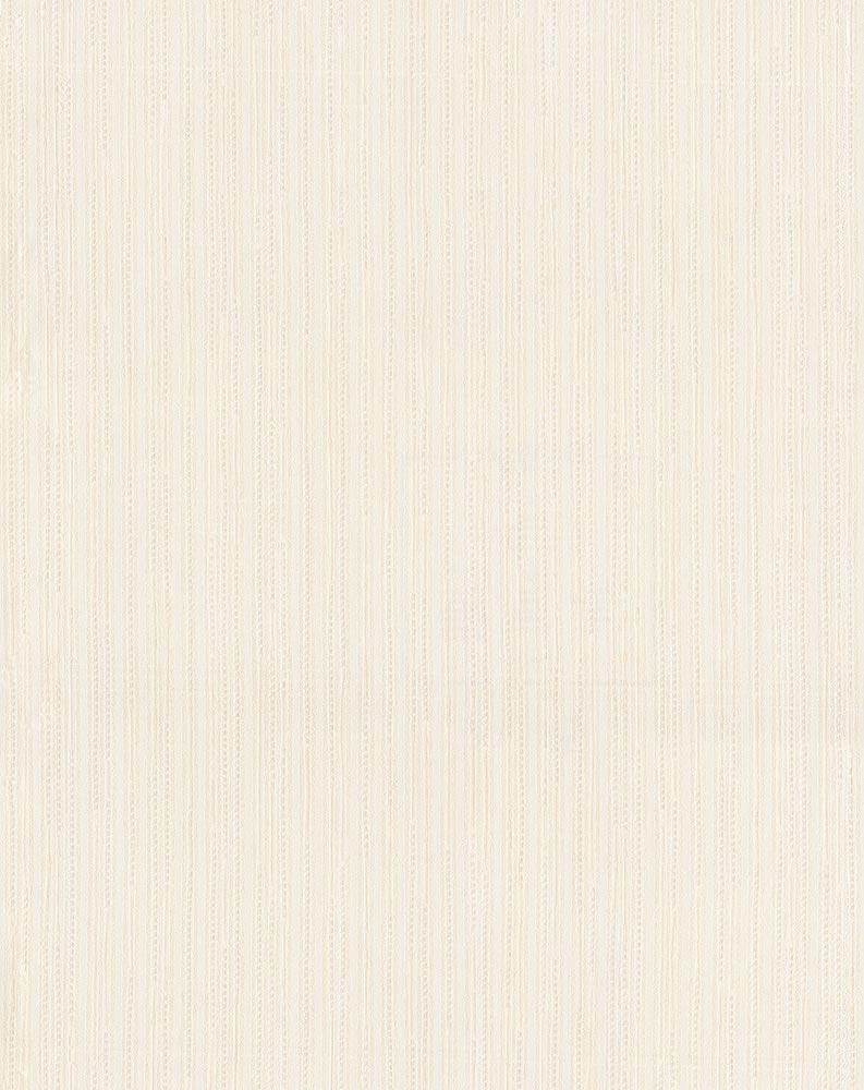 كاغذ دیواری داوینسی کد 15421