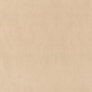 كاغذ دیواری داوینسی کد 1549